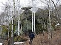Неустойчивый камень - panoramio.jpg