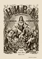 Нива. 1892. №1-26.pdf