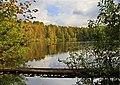 Осень на озере.jpg