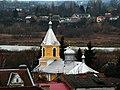Осіння Покровська церква.jpg