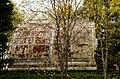 Павильон фотографического вертикального круга Зверева М.С. (ФВК) 02.jpg