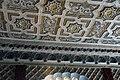 Палац Мерінга, Стара Прилука.jpg