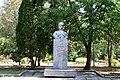 Памятник И.А. Кочубею Невинномысск.jpg