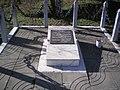 Памятник защитникам Приднестровья (Бендеры).jpg