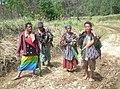 Папуасские женщины.jpg