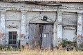 Первая плавильная фабрика Барнаульского сереброплавильного завода.jpg