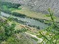 Перевал Кату-Ярык - panoramio - Tanya Dedyukhina (7).jpg