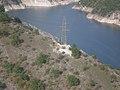 Поглед од хеликоптер, СК кон Порече 43.jpg