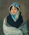 Портрет Прасковьи Карцевой (1815).jpg