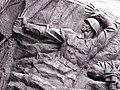 Потрясающие фигуры защитников в Киевском музее ВОВ.jpg