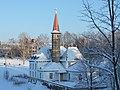 Приоратский дворец зимой.jpg