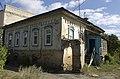 Пугачёвская 315, Балашов. Жилое здание.jpg