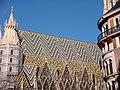 Расписная готическая крыша - panoramio.jpg
