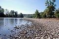 Река Белая. Фото Виктора Белоусова. - panoramio (19).jpg