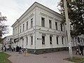 Реміснича управа (Житловий будинок). 2.JPG