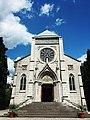 Римско-католический храм Непорочного зачатия Пресвятой Девы Марии.jpg