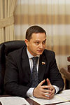 Роман Худяков.jpg