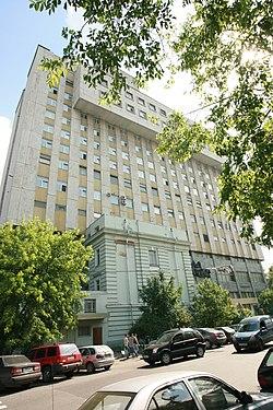 Российский научный центр хирургии 2006 июнь 062.jpg