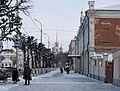 Рязань. Соборная улица. - panoramio.jpg
