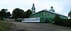 Свято-Николаевский монастырь (Мукачево).  7. Фото развлечения.  0 отзывов.