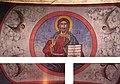 Св. Никола од Вранче Исус Вседржател.jpg