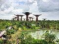 Сингапур - panoramio (31).jpg