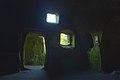 Скельний монастир в Розгірче 08.jpg