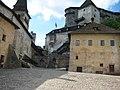 Словакия замок.jpg