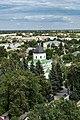 Спасо-Преображенська церква 06.jpg