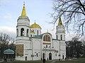 Спасо-Преображенський собор Чернігів 2.jpg