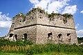 Сутковецький замок. мур.jpg