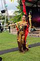 Танец Таиланд.jpg