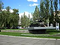 Танк Т--34.JPG