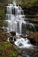 Тупавица водопад.jpg