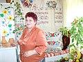 Уголок украинского быта в Доме культуры д. Золотоношка Стерлитамакского района.jpg