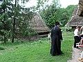 Украина, Киев - Музей народной архитектуры и быта 22.jpg