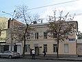 Україна, Харків, пр. Московський, 44 фото 14.JPG