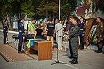 Україна попрощалася з двома загиблими нацгвардійцями 4188 (21141159181).jpg