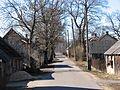 Улица в Шпогах - panoramio.jpg