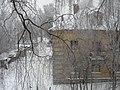 Ул. Светлогорская - panoramio (1).jpg