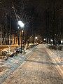 Уютная зима.jpg