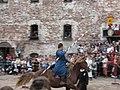 Фестиваль Рыцарский замок в Выборге. 2006. 4.jpg