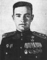 Фёдор Иванович Титов - Герой Советского Союза.png