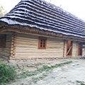 Хата села Зарічово.jpg