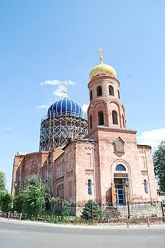 Городище (Волгоградская область) — Википедия