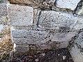 Царски Манастир Варна 32.jpg
