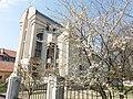 Церква Євангельських християн-баптистів.jpg