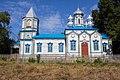 Церква Свято-Різдва Богородиці Іванівка 3.jpg