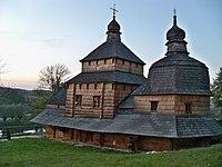 Церква Св.Духа (Потелич).JPG