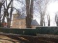 Церква Св. Дмитрія, Юр'ямпіль.jpg